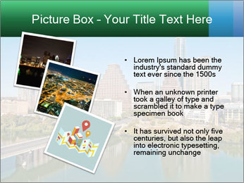 0000071700 PowerPoint Templates - Slide 17