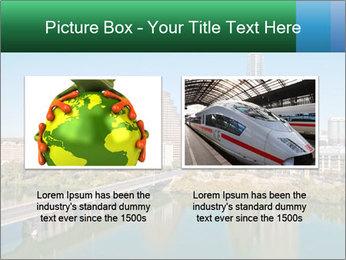 0000071700 PowerPoint Templates - Slide 18
