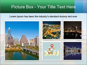 0000071700 PowerPoint Templates - Slide 19