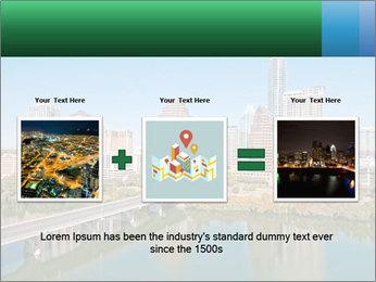 0000071700 PowerPoint Templates - Slide 22