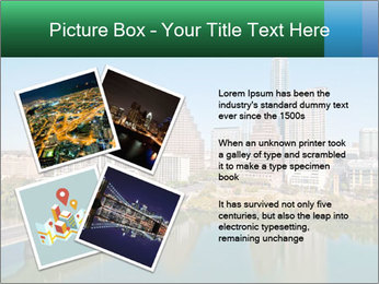 0000071700 PowerPoint Templates - Slide 23