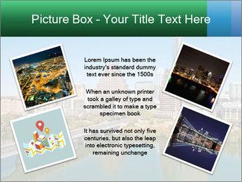 0000071700 PowerPoint Templates - Slide 24