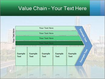 0000071700 PowerPoint Templates - Slide 27