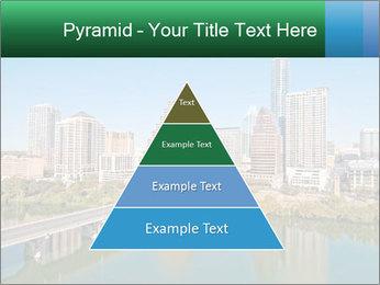 0000071700 PowerPoint Templates - Slide 30