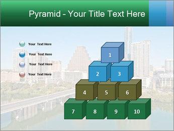 0000071700 PowerPoint Templates - Slide 31