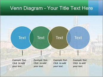 0000071700 PowerPoint Templates - Slide 32