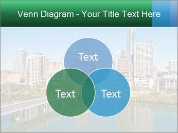 0000071700 PowerPoint Templates - Slide 33