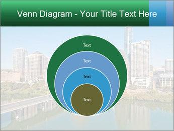 0000071700 PowerPoint Templates - Slide 34