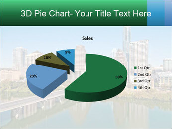 0000071700 PowerPoint Templates - Slide 35