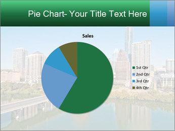 0000071700 PowerPoint Templates - Slide 36