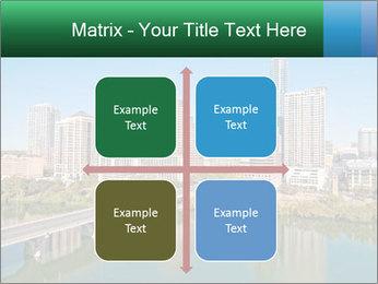 0000071700 PowerPoint Templates - Slide 37