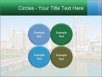 0000071700 PowerPoint Templates - Slide 38