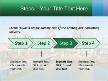 0000071700 PowerPoint Templates - Slide 4