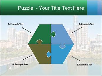 0000071700 PowerPoint Templates - Slide 40