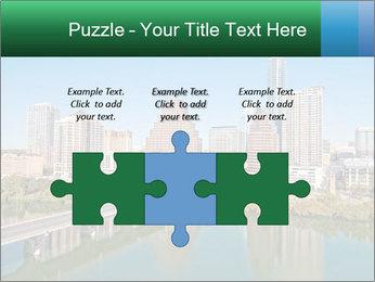 0000071700 PowerPoint Templates - Slide 42