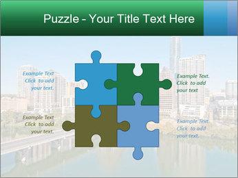 0000071700 PowerPoint Templates - Slide 43