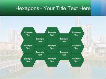 0000071700 PowerPoint Templates - Slide 44