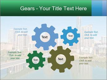 0000071700 PowerPoint Templates - Slide 47