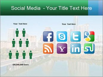 0000071700 PowerPoint Templates - Slide 5