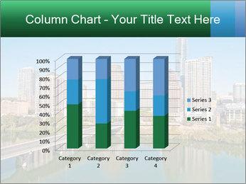 0000071700 PowerPoint Templates - Slide 50