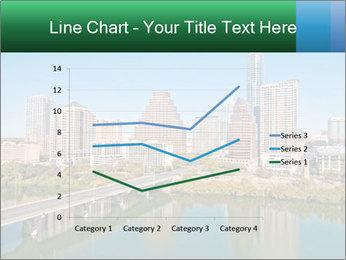 0000071700 PowerPoint Templates - Slide 54