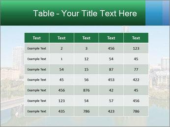 0000071700 PowerPoint Templates - Slide 55