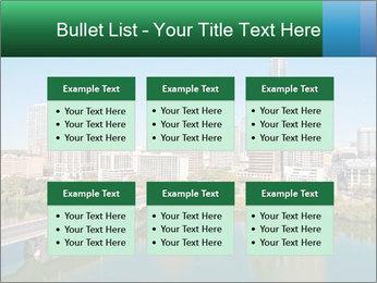 0000071700 PowerPoint Templates - Slide 56