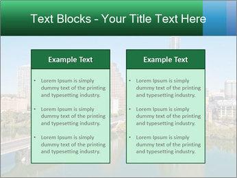 0000071700 PowerPoint Templates - Slide 57