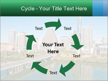 0000071700 PowerPoint Templates - Slide 62
