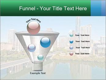 0000071700 PowerPoint Templates - Slide 63