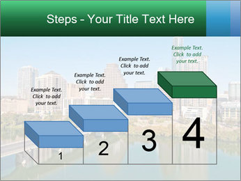 0000071700 PowerPoint Templates - Slide 64