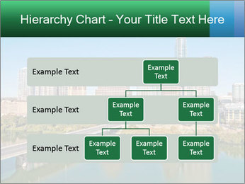 0000071700 PowerPoint Templates - Slide 67
