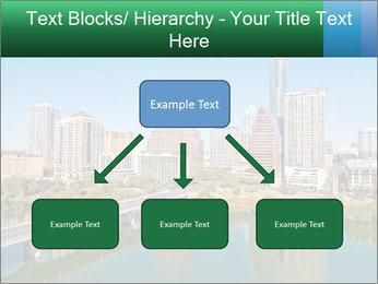0000071700 PowerPoint Templates - Slide 69