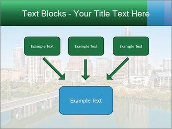 0000071700 PowerPoint Templates - Slide 70
