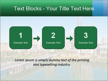0000071700 PowerPoint Templates - Slide 71