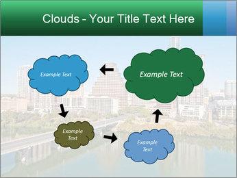 0000071700 PowerPoint Templates - Slide 72