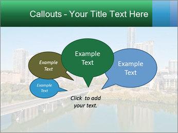 0000071700 PowerPoint Templates - Slide 73