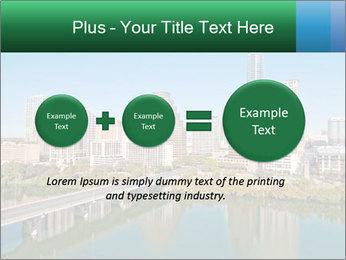0000071700 PowerPoint Templates - Slide 75