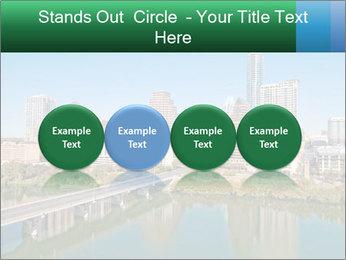 0000071700 PowerPoint Templates - Slide 76