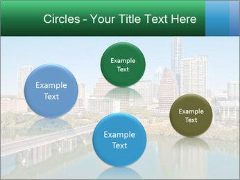 0000071700 PowerPoint Templates - Slide 77