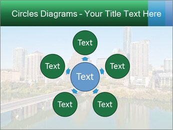 0000071700 PowerPoint Templates - Slide 78