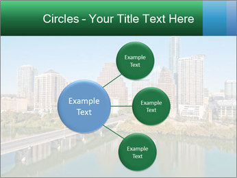 0000071700 PowerPoint Templates - Slide 79