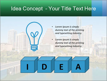 0000071700 PowerPoint Templates - Slide 80