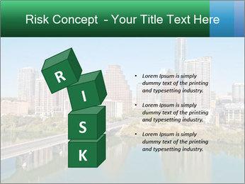 0000071700 PowerPoint Templates - Slide 81
