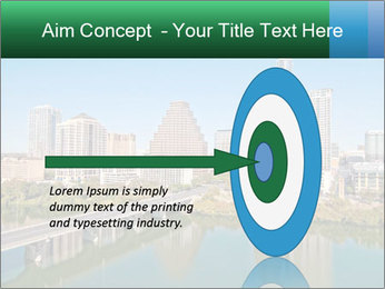 0000071700 PowerPoint Templates - Slide 83
