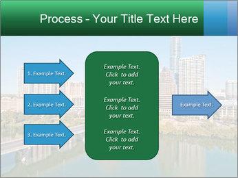 0000071700 PowerPoint Templates - Slide 85