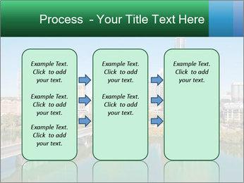 0000071700 PowerPoint Templates - Slide 86