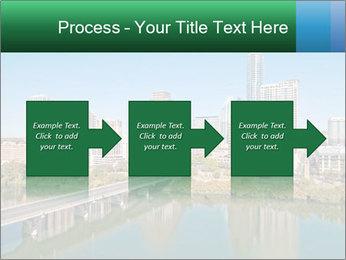0000071700 PowerPoint Templates - Slide 88