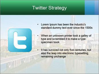 0000071700 PowerPoint Templates - Slide 9