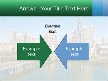 0000071700 PowerPoint Templates - Slide 90